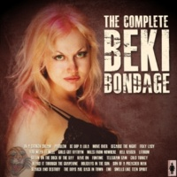 Beki Bondage I Heard It Through The Grapevine