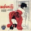 Hank Jones Urbanity