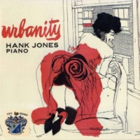 Hank Jones The Blue Room