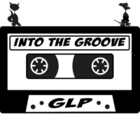 GLP Into the Groove (Tribal Deep Mix)
