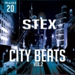 Stex feat. Stex City Beats Vol.2