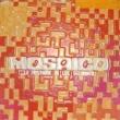 Lee Selmoco Mosaico