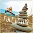 Buddhist Meditation Music Set Full Lotus ‐ Relaxing Songs for Mindfulness Meditation & Yoga Exercises, Guided Imagery Music, Asian Zen Spa and Massage, Natural White Noise, Sounds of Nature