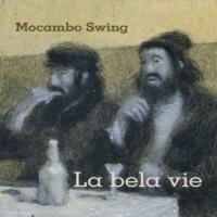 Mocambo Swing Mr. TV