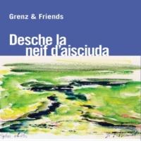 Grenz & Friends A.B.