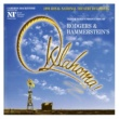 The 1998 Royal National Theatre Cast of Oklahoma! Oklahoma! (1998 Royal National Theatre Recording)