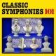 "Miriam Gauci,Lucienne Van Deyck,Donald George,Marcel Rosca&Ignace Michiels Beethoven Symphony No. 9 In D Minor ""Choral,"" Op. 125: IV: Presto (""Ode To Joy"")"