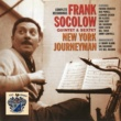 Frank Socolow New York Journeyman