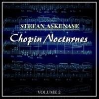Stefan Askenase No. 5 F-Sharp Major, Op. 15, No. 2