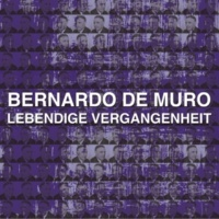 "Bernardo De Muro Das Madchen aus dem Goldenen Westen: ""Ch'ella mi creda libero e lontana"""