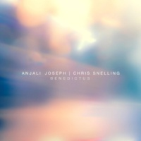Anjali Joseph&Chris Snelling The Armed Man: XII. Benedictus