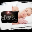 Various Artists Purely Classical: Sleep