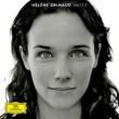 エレーヌ・グリモー 6つのアンコール: 第3曲:水のピアノ