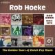 Rob Hoeke/アラン・プライス I Almost Lost My Mind