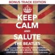Dale Bozzio Can't Buy Me Love (Bonus Track)
