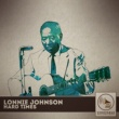 Lonnie Johnson Swing out Rhythm