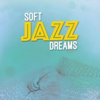 Soft Jazz Footprints