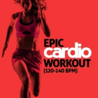 Epic Workout Beats La La La (125 BPM)