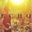 木村大 ECHO