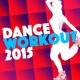 Dance Workout 2015/Leandro Antelo North (127 BPM)