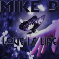 Mike B Alpha Wave