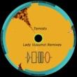 Reiko Temisto (Lady Vusumzi Remixes)
