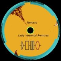 Reiko Temisto (Lady Vusumzi Body Remix)