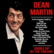 Dean Martin Cuddle Up By the Fireside