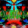 M. Oblivion (Slammers) - Compilation