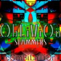 M. Oblivion (Slammers) - Prelude VI А