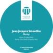 Jean Jacques Smoothie Bump