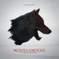 Patryk Scelina feat. Magdalena Przychodzka Wolves in the Woods