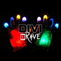 DIVI Brave