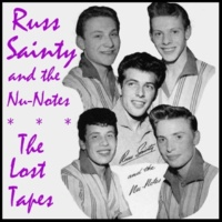 Russ Sainty & The Nu-Notes What Can I Do