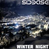 SiDBASE Winter Night
