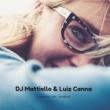 DJ Mattiello & Luiz Canna Cleaning the Drawers