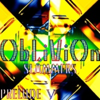 M. Oblivion (Slammers) - Prelude V A
