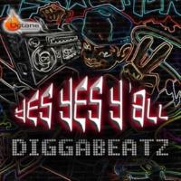 Diggabeatz Yes Yes Ya'll