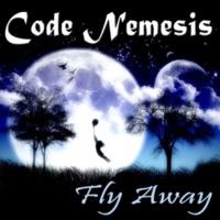Code Nemesis Fly Away