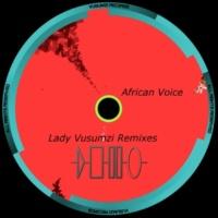 Sam.D African Voice (Lady Vusumzi Re-Drum Remix)