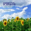 Mis Beseos Essential Elements (Compilation, Vol. 2)