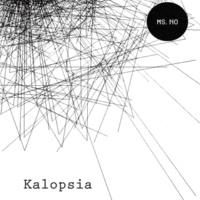 Ms. No Kalopsia