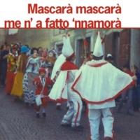Battista Salvio, Antonio Di Dio, Giovanni Di Dio, Angelo Benevento & Giovanna Corso Sott'a 'sta finestrella (Serenata)