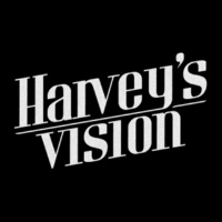 Harvey's Vision Flowers from Ireland