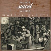 Alice Sweet Alice Mother Geneva