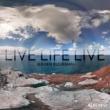 Jeroen Buurman Live Life Live