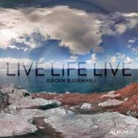 Jeroen Buurman To Accept