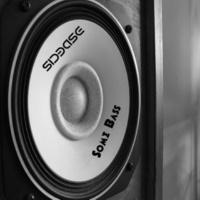 SiDBASE Some Bass