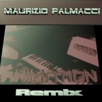 Maurizio Palmacci Animation (Remix)