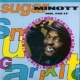 Sugar Minott Mr. Fix It